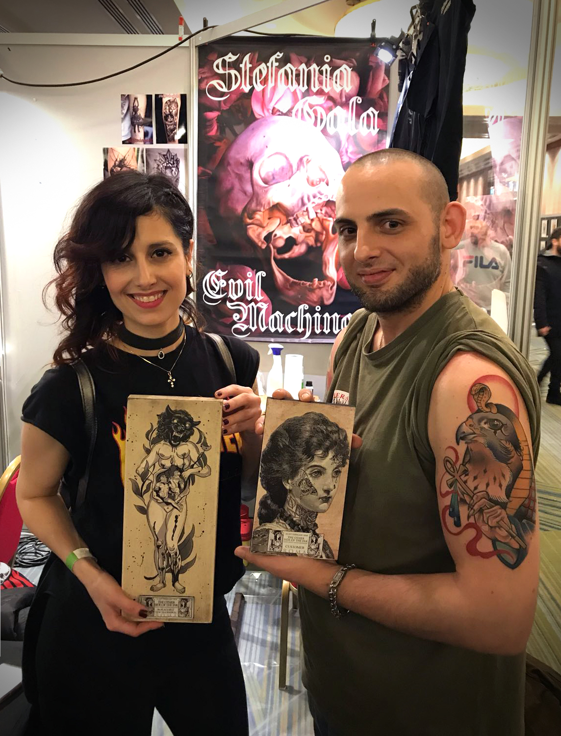 The_other_side_ink_3_classificata_Best_new_traditional_disegni_personalizzati_neo_Stefania_Gala_Evil_Machines_Tattoo_Roma_migliore