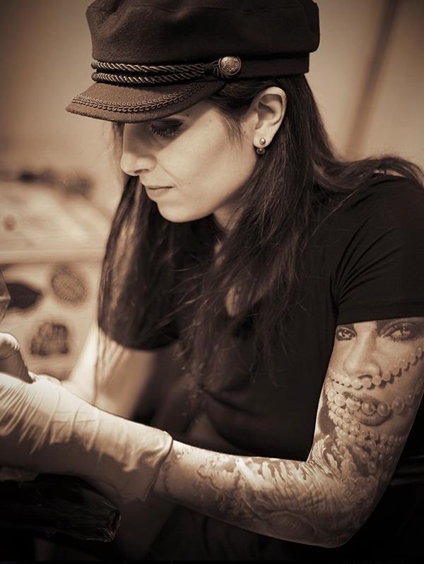 tatuatrice_roma_stefania_gala_evil_machines