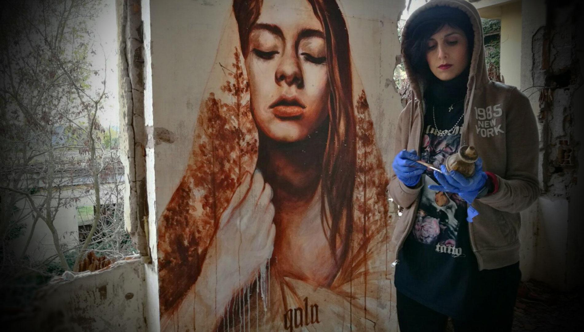 stefania_gala_machines_streetart_roma