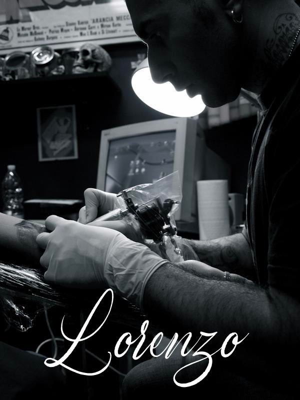 Lorenzo_Evil_Machines_Tattoo_Roma