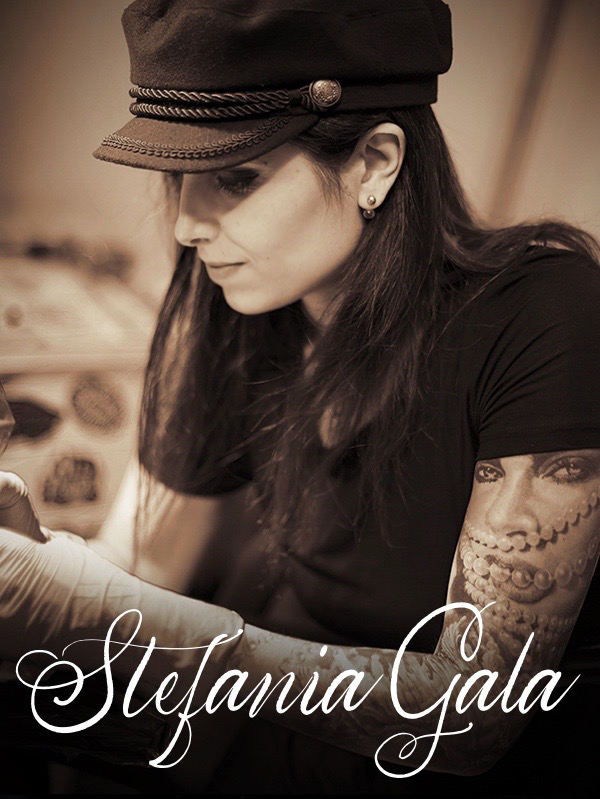 Stefania_Gala_Evil_Machines_Tattoo_Roma