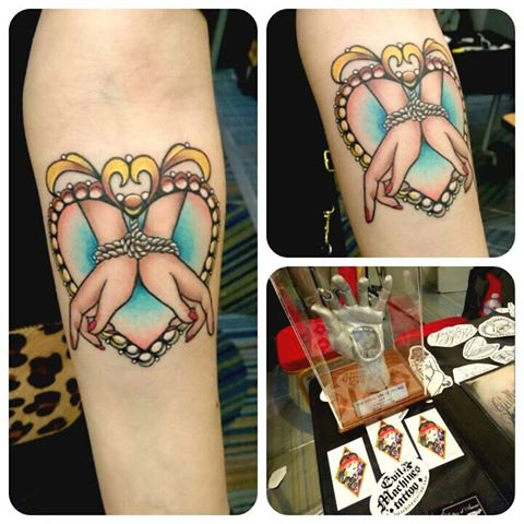 tatuaggio tradizionale roma