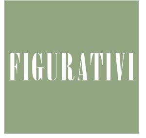 FIGURATIVI