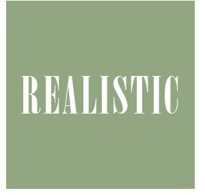 REALISTICS