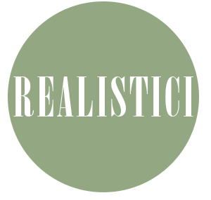 REALISTICI